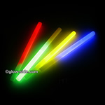 Power Glow Sticks
