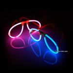 Fun Glow Sticks