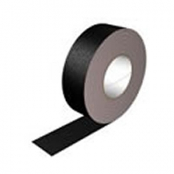 Anti-Slip Tape 50mm black