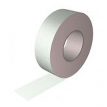 Anti-Slip Tape Photoluminescent 25 mm per meter