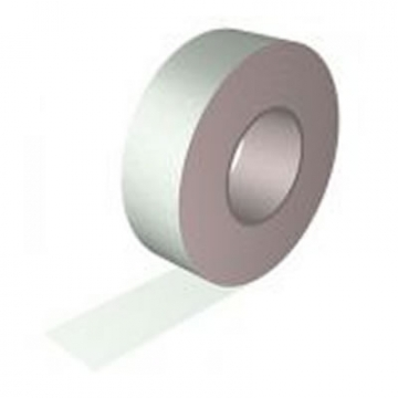 Anti-Slip Tape Photoluminescent 50 mm per meter