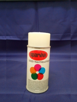 Nachleucht Spray 150ml